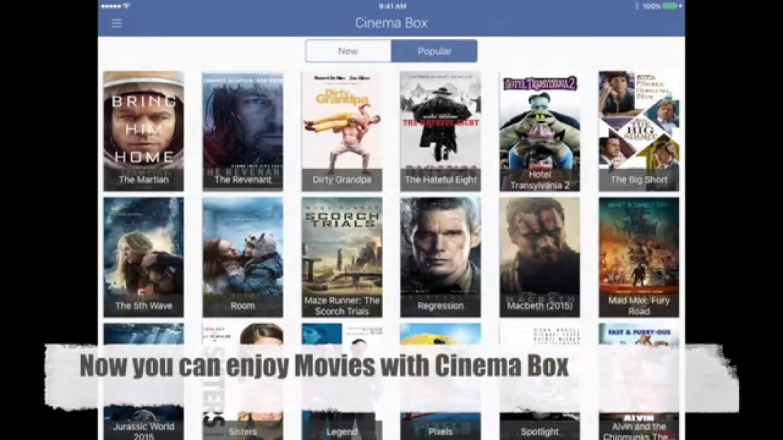 cinemabox-hd-movies
