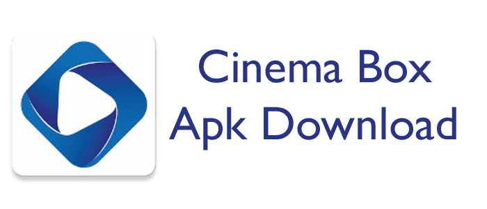 download-cinema-box-apk